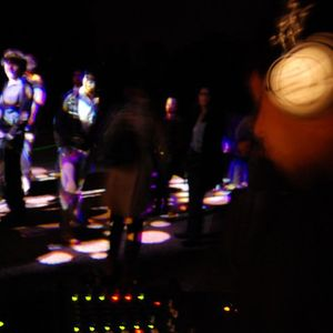 Trance Vocals Melody Progressive