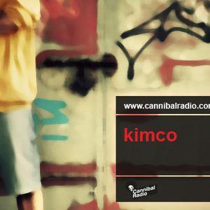 kimco/imusic/EP01