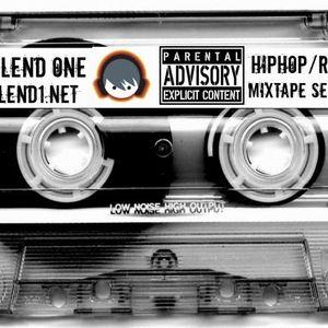 2014 Fall Flava Mixtape (HipHop/R&B)