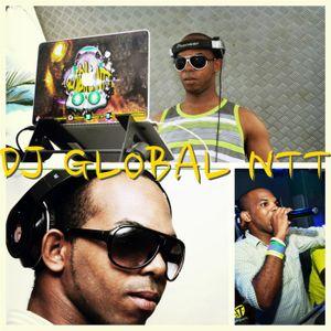 Global NTT vs The World