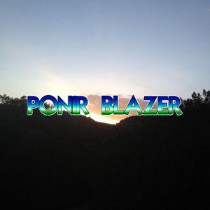 Saturday Playlist- 002