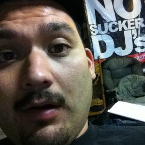 Dj Migz Mix Session