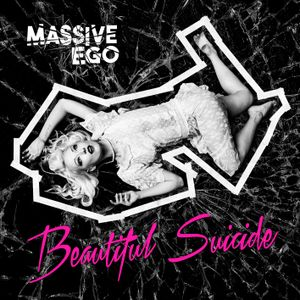 #SpecialShow : Artefaktor Radio, Andrew Maley  interviews Marc Massive from Massive Ego