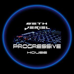 Seth Jeriel Progressive house mix 1.0