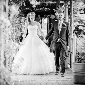 Matt Waters - Stu & Lucy's Wedding Closing Set (02.07.16)
