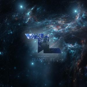 TranceLife  Ep.50: Part 2