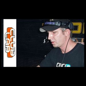 Clublab Fun Radio - Galagha vs Destroyah DnB Powerplay xx-2001