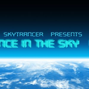 Skytrancer Presents - Trance In The Sky Episode 016