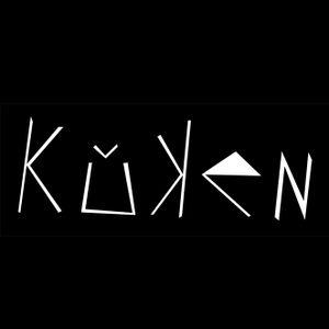Radio Brennt #49 feat. Küken