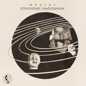 MPathy - Steyoyoke Radioshow #066