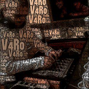 Varo's 1st set aguuusto