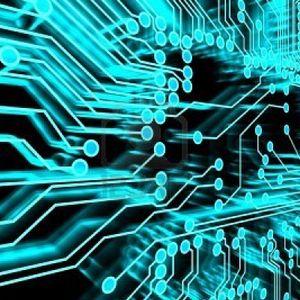 power electronic selection terminal.tech-house