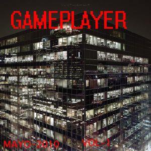 GAMEPLAYER-MAYO-2010-VOL-1