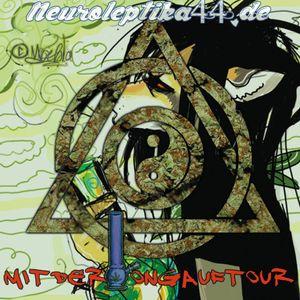 >Narcotika< Philezilin  (Lunatic Sound Crew)