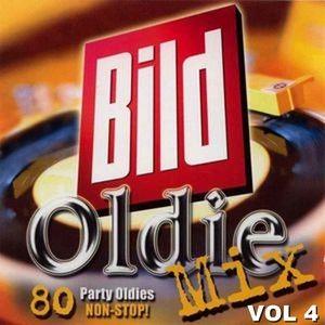 DJ Deep - Bild Oldie Mix Vol 4 (Section Oldies Mixes)