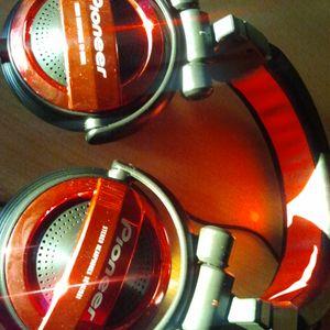 DJ BeatTech Birthday Rave - House/Electro Mix