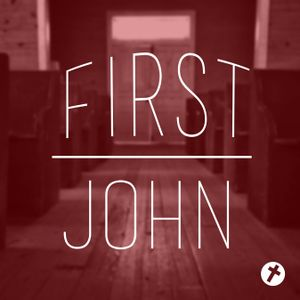 1 John: Love One Another