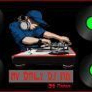 Nov Week 2 Mix - Dj Manas
