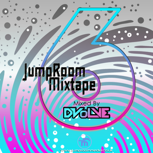 JumpRoom Mixtape - Volume 6