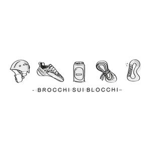 Ghiaccioli di Brocchi