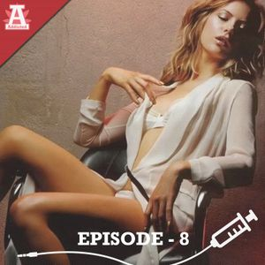 Addicted - Episode 008