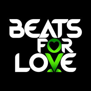 Beats for Love Live