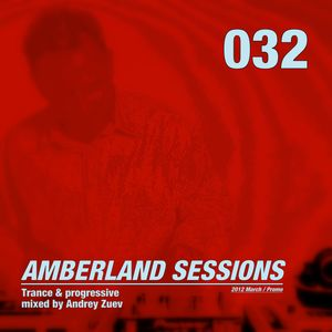 Amberland Episode #032 promo.mp3(158.9MB)