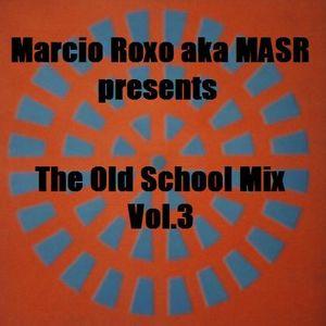The Oldschool Mix vol.3