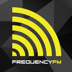 Salt & Pepper Sound System w/ Spinzy - Frequency FM - 7th April 2016