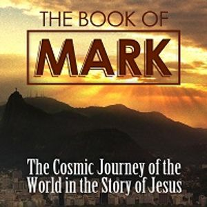 Mark, Part 2 - The God Who Calls The Desperate Beatdown Busted Up Sinner