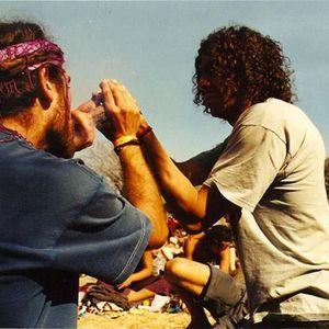 Fran Acuña 04-06-2004