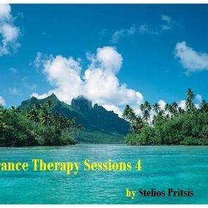 Trance Therapy Sessions 4
