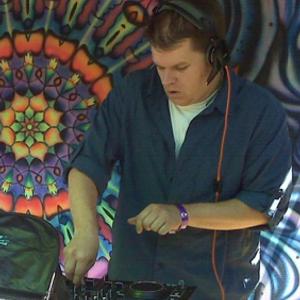 D15CO Live @ Elixir Campout July 2011