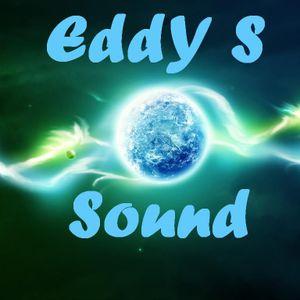 EddY S - Sound #4