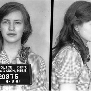 An In-Depth Interview with Civil Rights Activist & Freedom Rider Joan Mulholland