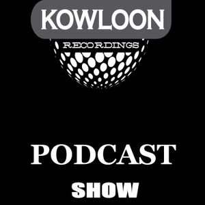 Kowloon Podcast Show #06 by Ozgur Uzar