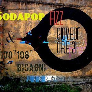 The Sodapop Fizz – Anno 3 - Puntata 15 (29/01/15)