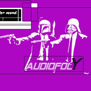 audiofoly-killer sound mix 23.06.2012