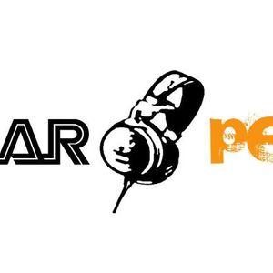 013 Warped Drum and Bass - Zul Subvert (02.05.2012.)