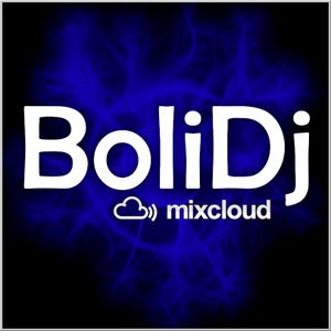 Remember 11 Vr 90s - Do you remember this? (Volume 2) By BoliDj Dénia