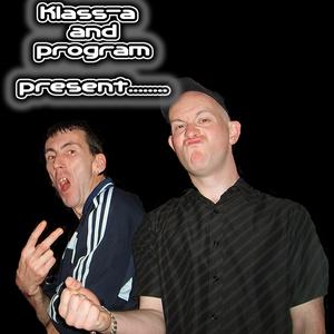 klass-a b2b dj program 20-05-2012 gabba