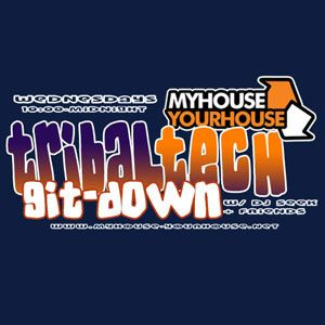 Live on MyHouseYourHouse.net (Dec 22 2010)
