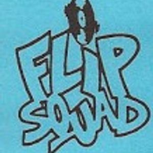 Bobby J - Radio 1 Rap Show (Feb 95)