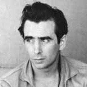 Bloque 2: Eduardo Jozami (Centro Cultural Haroldo conti)