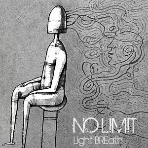 Light Breath - NO Limit