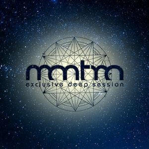 MANTRA (Exclusive Deep Session) with Bresson 20140204