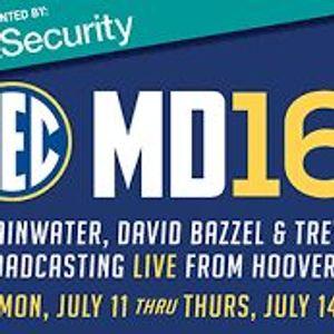 OT-SEC FB MEDIA DAYS 7 - 12 - 16