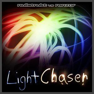 nullstrukt vs Ranzor - Light Chaser