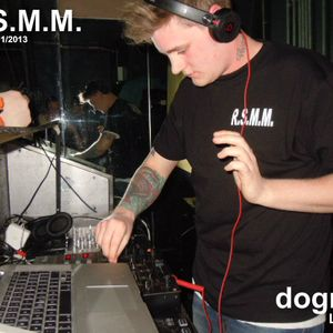 R.S.M.M. Jason Veitch, Electro House mini Mix!!