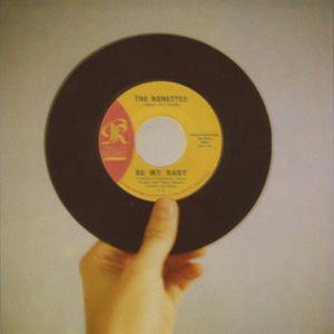 Some Velvet Mixtapes 3 - Beat My Babies